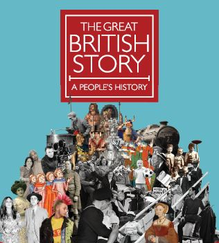 an analysis of the great writers in british history Finest-scale dna survey of any country reveals historical migrations  the  analysis — which shows a snapshot of clusters of genetic variation.